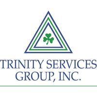 Trinity Services Group #2